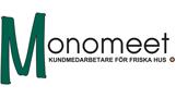 Monomeet-logga