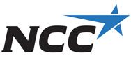NCC-logga